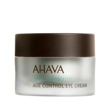creme_contour_yeux_anti_age_ahava