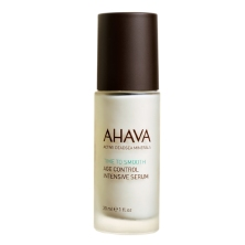 serum_intensif_anti_age_ahava