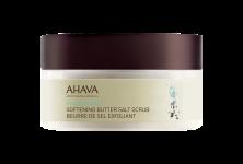 softening-butter-salt-scrub_3