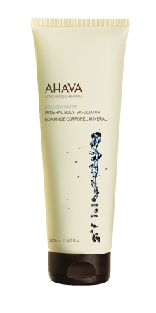 water_mineral body exfoliator_200ml(H)