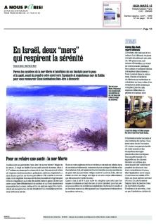 Article a nous paris Mars 20131 copie