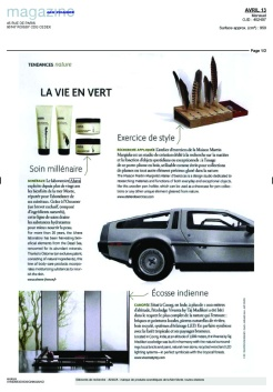 Article Air France Magazine Avril 20131 copie