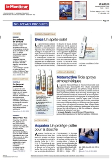 article-moniteur-juillet2013
