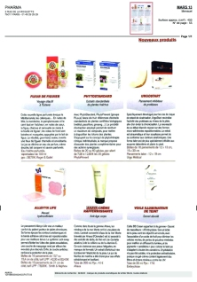Article Pharma Mars 2013 copie