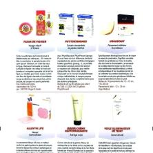Article Pharma Mars 2013 copie