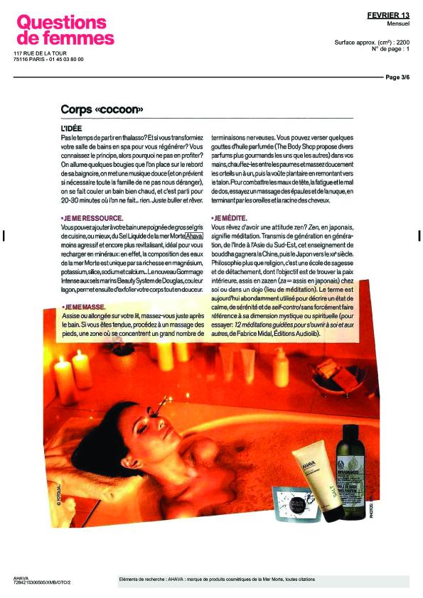 Article Questions de femmes 2013-01-293 copie