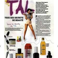 Article star live juin 2013