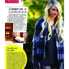 Article voici janvier 20131 copie