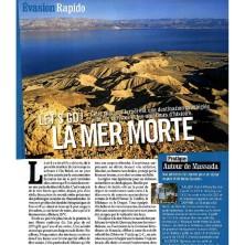 Article VSD mai 2013