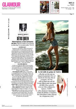 article_GLAMOUR_septembre_2013