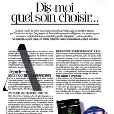 Article_presse _votre_beaute_ahava_NOVEMBRE_2013_007