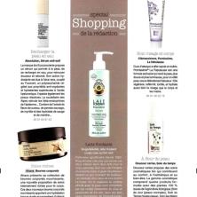 Article_presse_Ahava_pharma_beaute_fevrier-2014_001