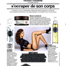 Article_presse_Ahava_votre-beaute_fevrier-2014_001