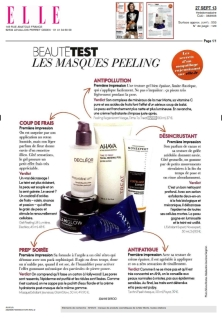 Article_presse_elle_ahava_septembre_2013