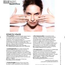 Article_presse_elle_decembre_2013_001