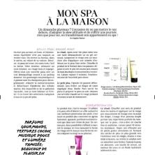 Article_presse_flavor_ahava_novembre_2013