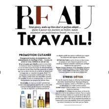 Article_presse_glamour_fevrier-2014_001