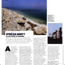 Article_presse_M_magazine_monde_novembre_2013