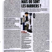 Article_presse_marianne_ahava_octobre_2013_003
