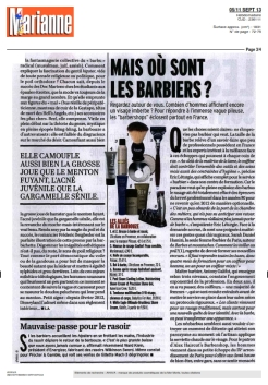 Article_presse_marianne_ahava_octobre_2013_003