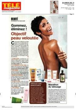 Article_tele_magazine-juillet-2013