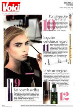 Article_Voici_septembre_2013