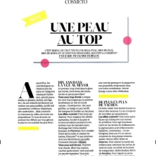 article_votre_beaute_sept_2013 (2)