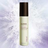 Crème réconfortante AHAVA