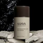 After shave AHAVA