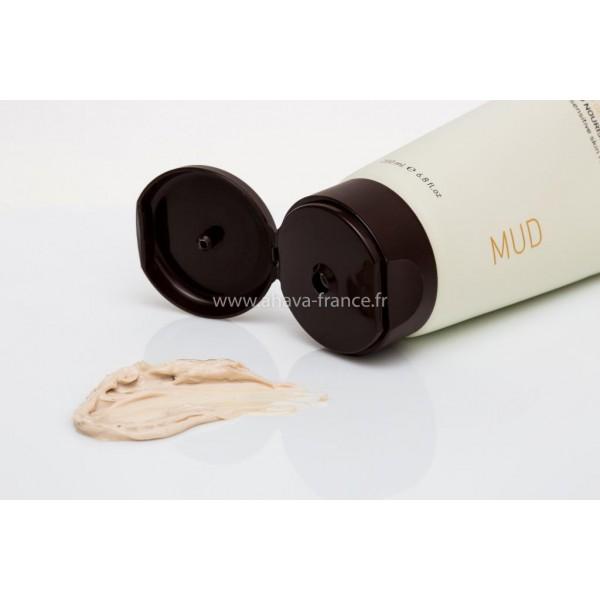 dermud-creme-nourrissante-pour-le-corps-200-ml (1)