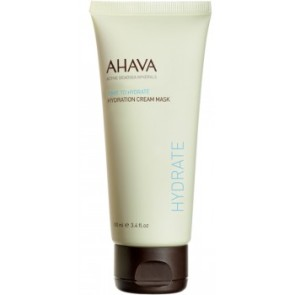 masque-creme-hydratant-100-ml