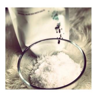 sels-de-bains-naturels-250-g