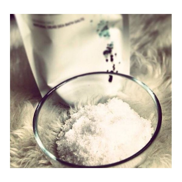 sels-de-bains-naturels-250-g.jpg