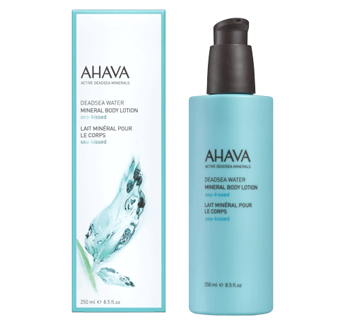 ahava-dead-sea-cosmetics-products-sea-kissed-mineral-body-lotion-81815065-1.png