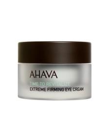 creme-contour-des-yeux-anti-age-anti-fatigue-et-eclat-15-ml