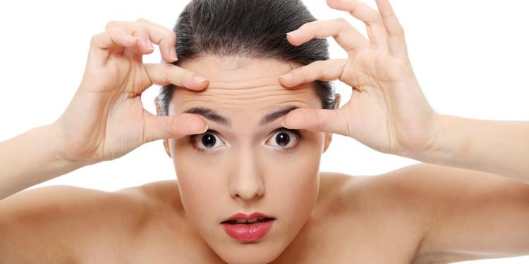 o-wrinkles-face-facebook