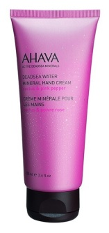 creme-minerale-mains-cactus-poivre-rose-100-ml