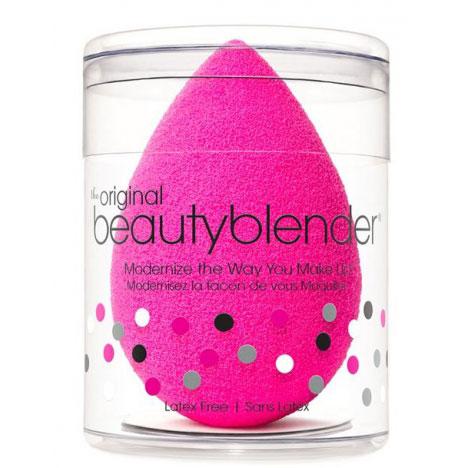 beautyblender-originale-ros