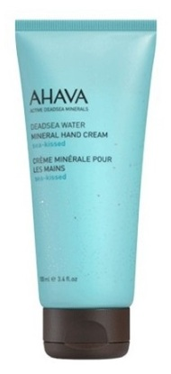 creme-minerale-mains-sea-kissed-100-ml