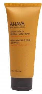 creme-minerale-pour-les-mains-mandarine-cedre-100-ml