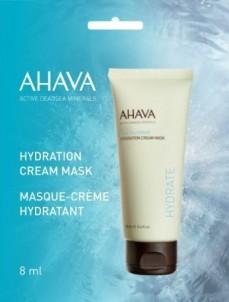 masque crème hydratant.jpg