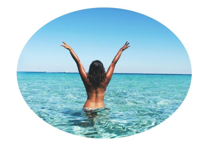Les astuces d'Ahava pour booster la régénération de votre peau!