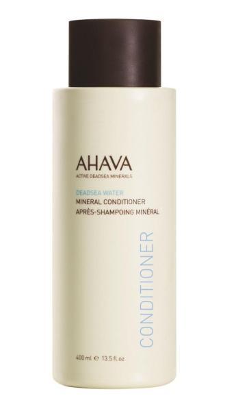 apres-shampoing-web-ahava