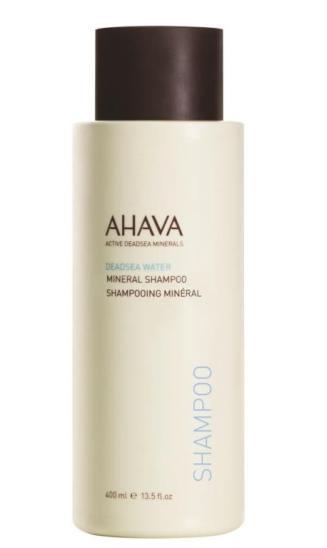 shampoing-mineral-web-ahava