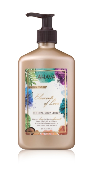 Mineral Body Lotion Limited Edition-low.jpg